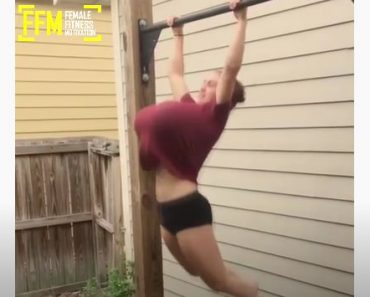 TOP 25 GIRL GYM FAIL - People Are Stupid & Funny 2021!