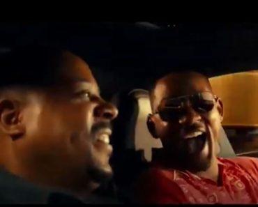 Bad Boys For Life Full Movie English - Hollywood Full Movie 2020