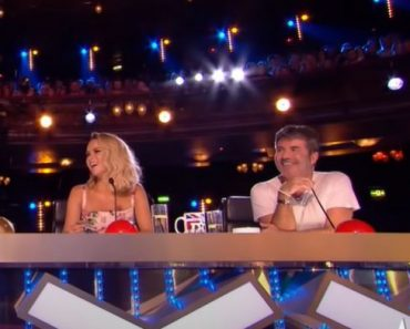 TOP 10 Funniest Comedians That Made SIMON COWELL Laugh on AGT & BGT